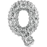 charm woman jewellery Bliss Mywords 20075743