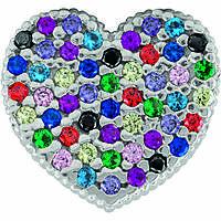 charm woman jewellery Bliss Mywords 20076802