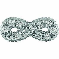 charm woman jewellery Bliss Mywords 20076806