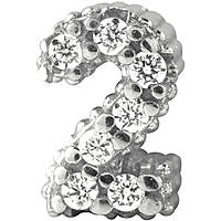 charm woman jewellery Bliss Mywords 20077571