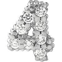 charm woman jewellery Bliss Mywords 20077573
