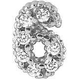 charm woman jewellery Bliss Mywords 20077576