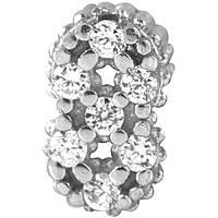 charm woman jewellery Bliss Mywords 20077579
