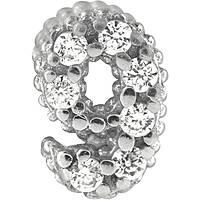 charm woman jewellery Bliss Mywords 20077583