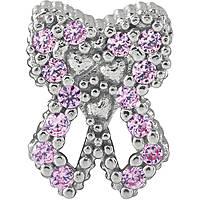 charm woman jewellery Bliss Mywords 20077584