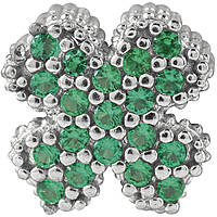 charm woman jewellery Bliss Mywords 20077592