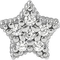 charm woman jewellery Bliss Mywords 20077593