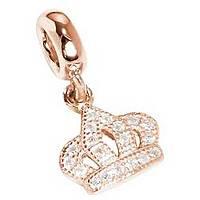 charm woman jewellery Boccadamo Mimmi XPS097RS