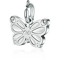 charm woman jewellery Brand My Pet Friend 05CH018