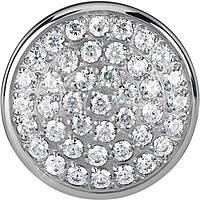 charm woman jewellery Breil Stones TJ2081