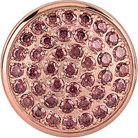 charm woman jewellery Breil Stones TJ2082