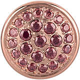 charm woman jewellery Breil Stones TJ2084