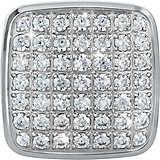 charm woman jewellery Breil Stones TJ2085