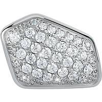 charm woman jewellery Breil Stones TJ2089