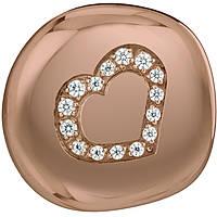 charm woman jewellery Breil Stones TJ2342