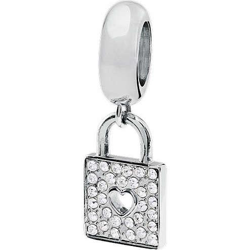 charm woman jewellery Brosway Tres Jolie BTJ109
