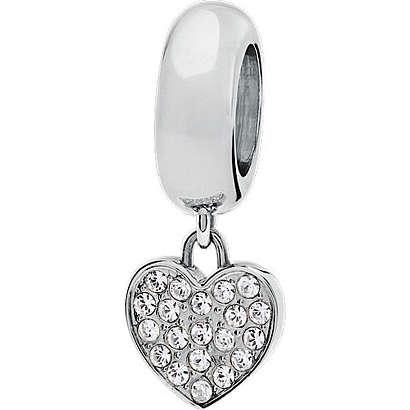 charm woman jewellery Brosway Tres Jolie BTJ112