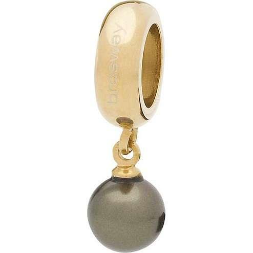 charm woman jewellery Brosway Tres Jolie BTJ24