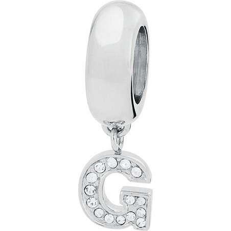 charm woman jewellery Brosway Tres Jolie BTJ53