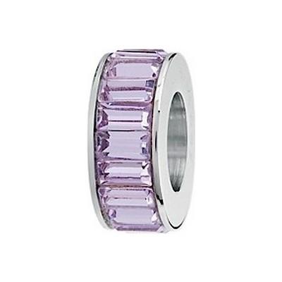 charm woman jewellery Brosway Tres Jolie BTJ85
