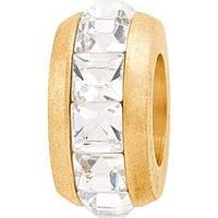 charm woman jewellery Brosway Tres Jolie BTJ94
