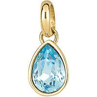 charm woman jewellery Brosway Tres Jolie BTJM257