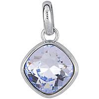 charm woman jewellery Brosway Tres Jolie BTJM259