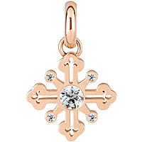 charm woman jewellery Brosway Tres Jolie BTJM262