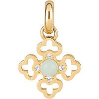 charm woman jewellery Brosway Tres Jolie BTJM264