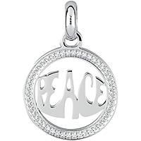 charm woman jewellery Brosway Tres Jolie BTJM278