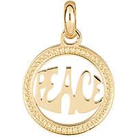 charm woman jewellery Brosway Tres Jolie BTJM279