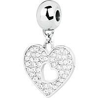 charm woman jewellery Brosway Tres Jolie Mini BTJM107