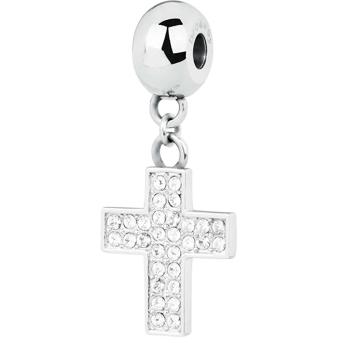 charm woman jewellery Brosway Tres Jolie Mini BTJM112