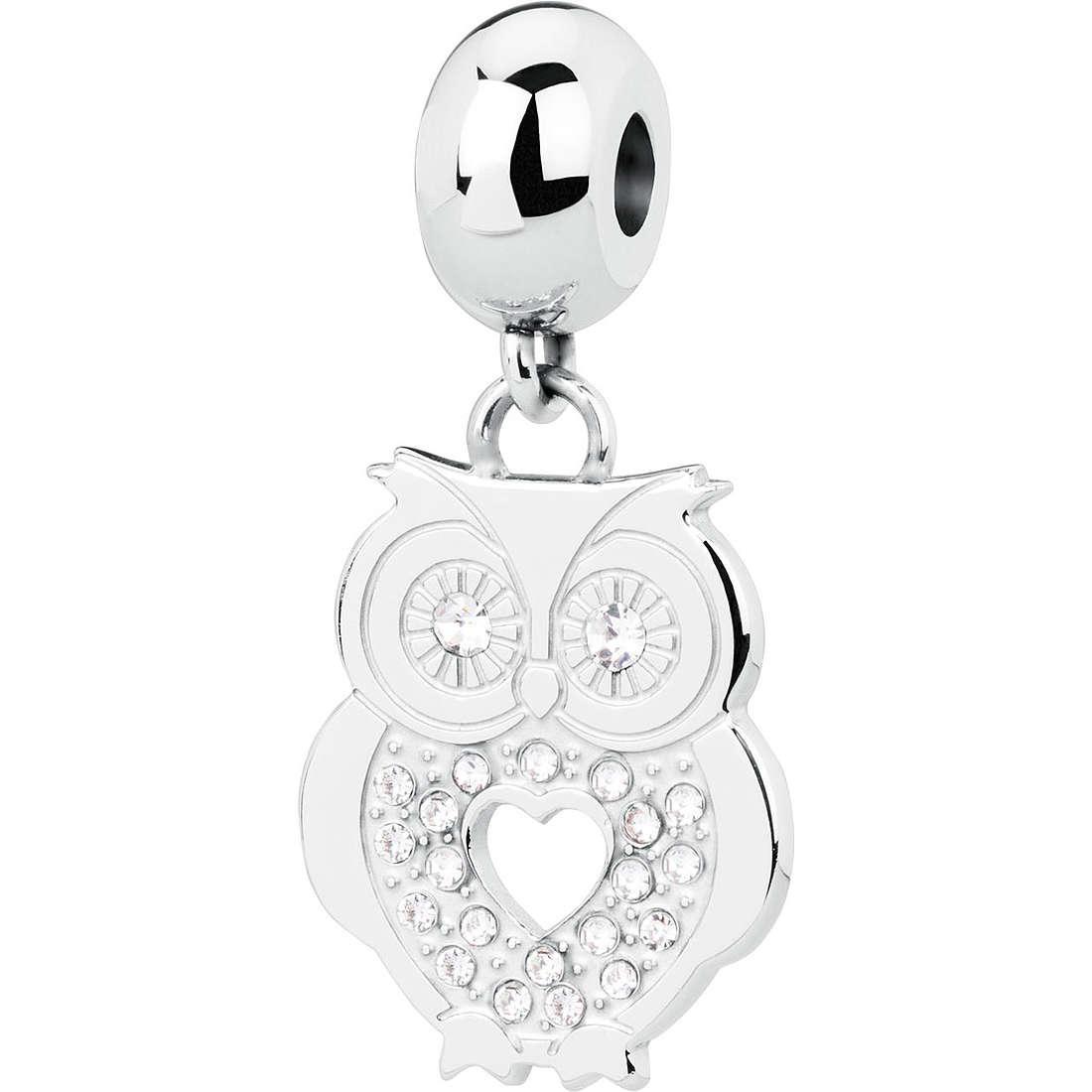 charm woman jewellery Brosway Tres Jolie Mini BTJM113