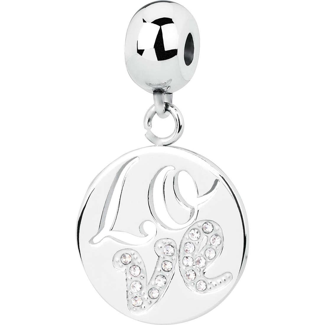 charm woman jewellery Brosway Tres Jolie Mini BTJM115
