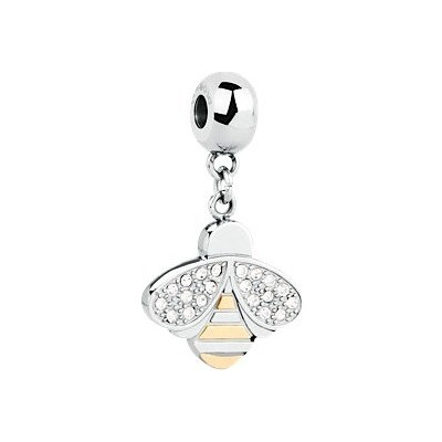 charm woman jewellery Brosway Tres Jolie Mini BTJM124