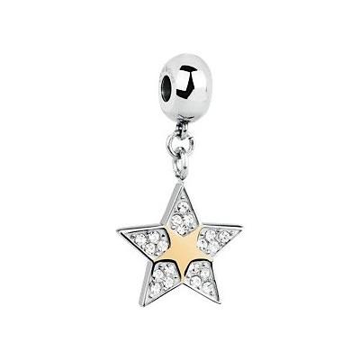 charm woman jewellery Brosway Tres Jolie Mini BTJM127