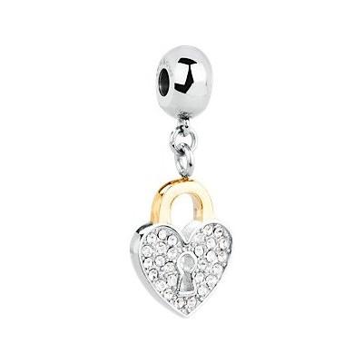 charm woman jewellery Brosway Tres Jolie Mini BTJM128