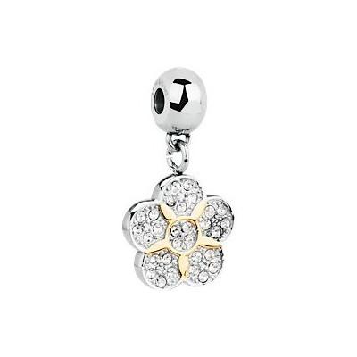 charm woman jewellery Brosway Tres Jolie Mini BTJM133
