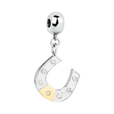 charm woman jewellery Brosway Tres Jolie Mini BTJM134