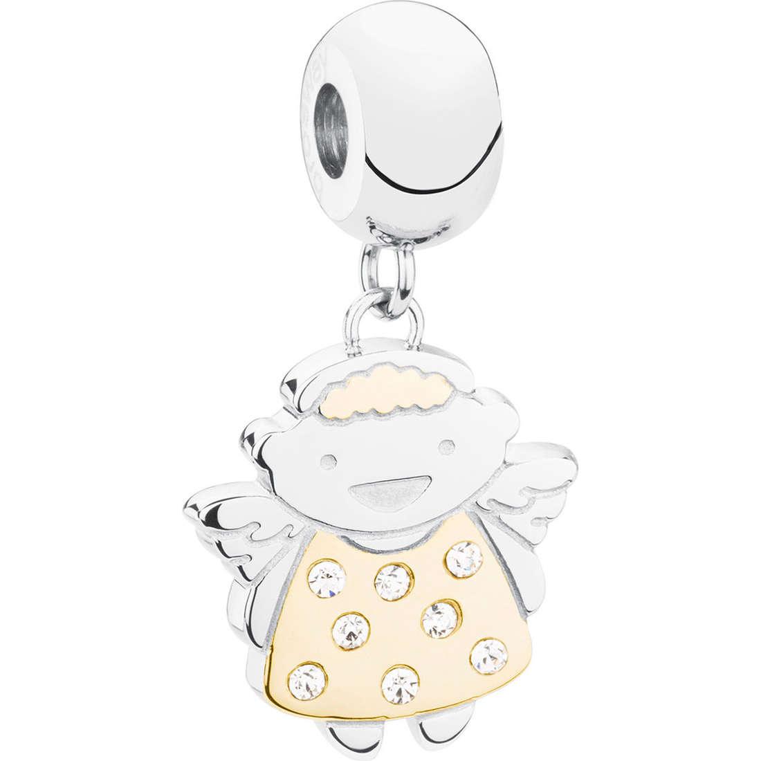 charm woman jewellery Brosway Tres Jolie Mini BTJM140