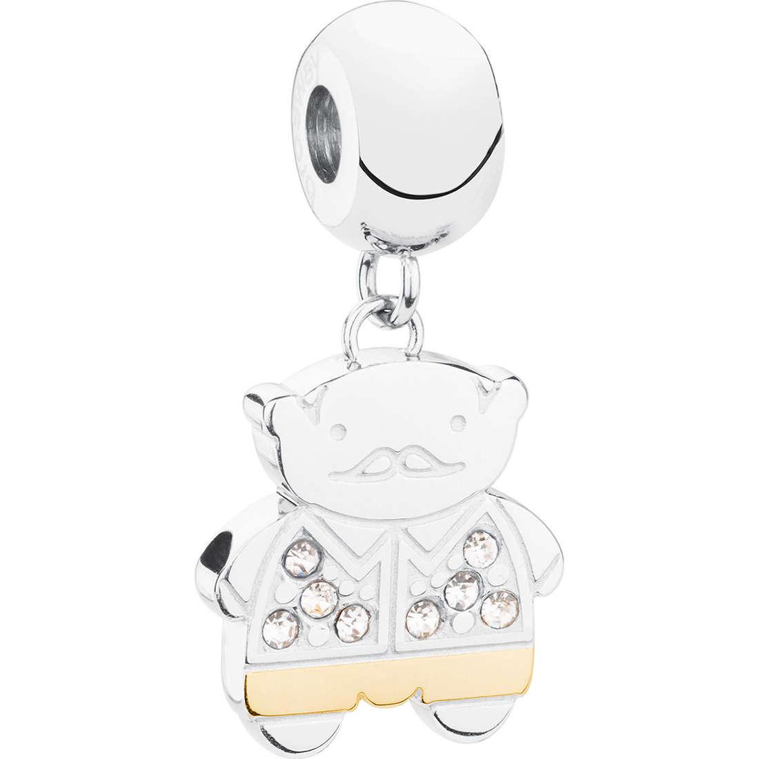 charm woman jewellery Brosway Tres Jolie Mini BTJM145