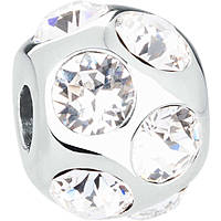 charm woman jewellery Brosway Tres Jolie Mini BTJM149