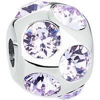 charm woman jewellery Brosway Tres Jolie Mini BTJM151