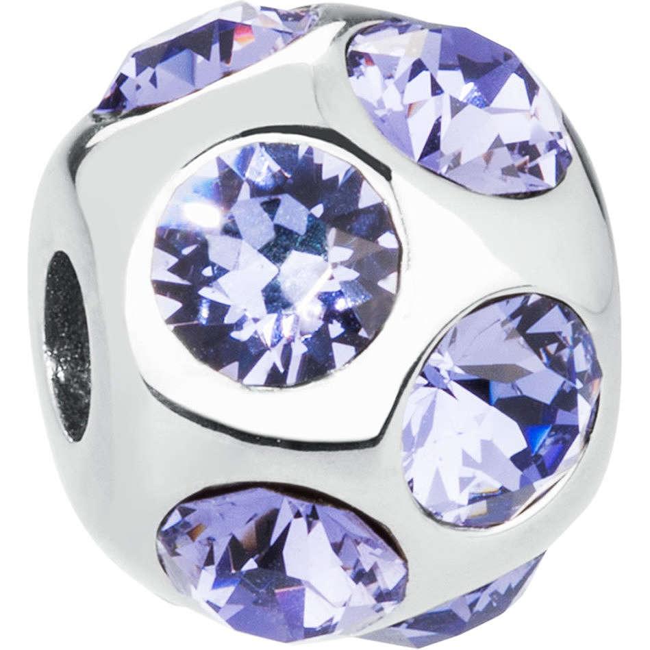 charm woman jewellery Brosway Tres Jolie Mini BTJM153