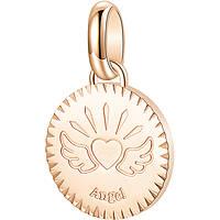 charm woman jewellery Brosway Tres Jolie Mini BTJM183