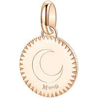 charm woman jewellery Brosway Tres Jolie Mini BTJM184