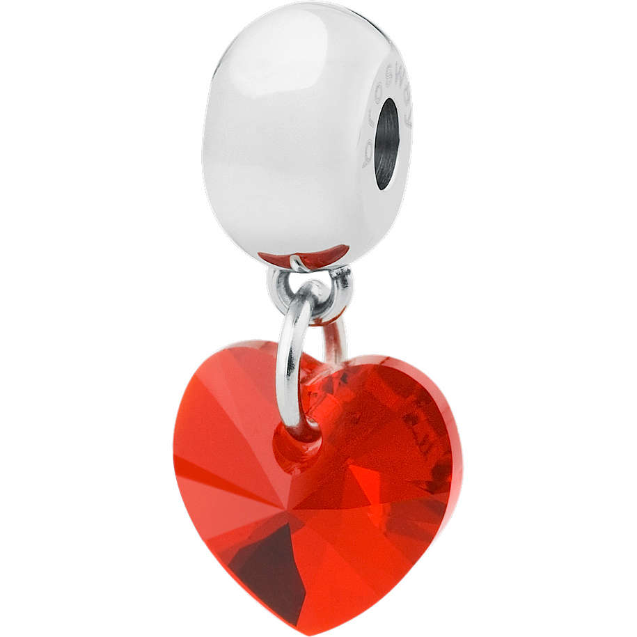 charm woman jewellery Brosway Tres Jolie Mini BTJM18