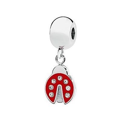 charm woman jewellery Brosway Tres Jolie Mini BTJM27