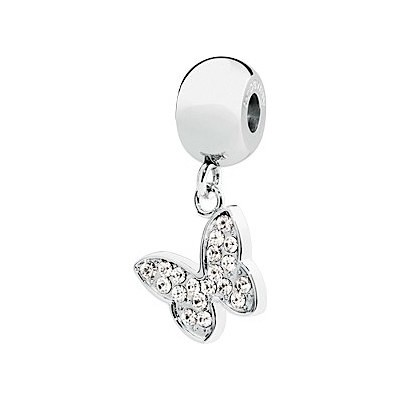 charm woman jewellery Brosway Tres Jolie Mini BTJM33